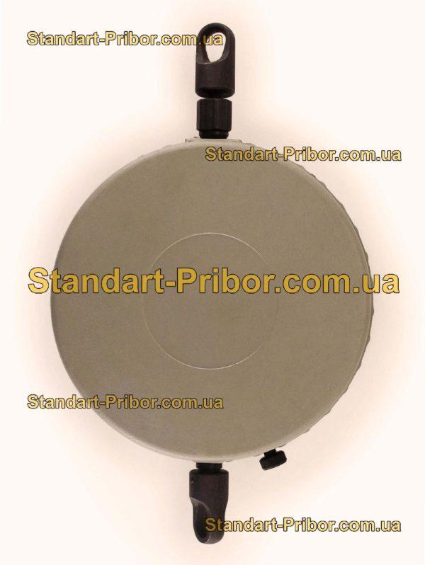 ДПУ-0.02-2 0.2 кН динамометр общего назначения - фото 6