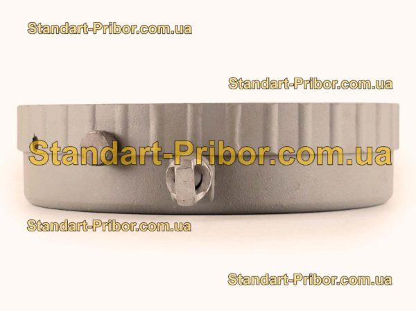 ДПУ-0.1-2 0.1 кН динамометр общего назначения - фото 3