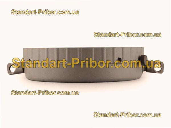 ДПУ-0.1-2 0.1 кН динамометр общего назначения - фотография 4