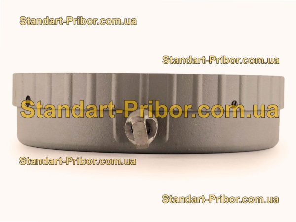 ДПУ-0.1-2 0.1 кН динамометр общего назначения - изображение 5