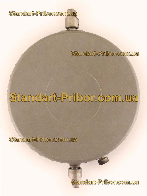ДПУ-0.1-2 0.1 кН динамометр общего назначения - фото 6