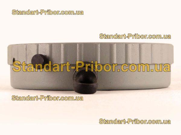 ДПУ-0.1-2 1 кН динамометр общего назначения - фото 3