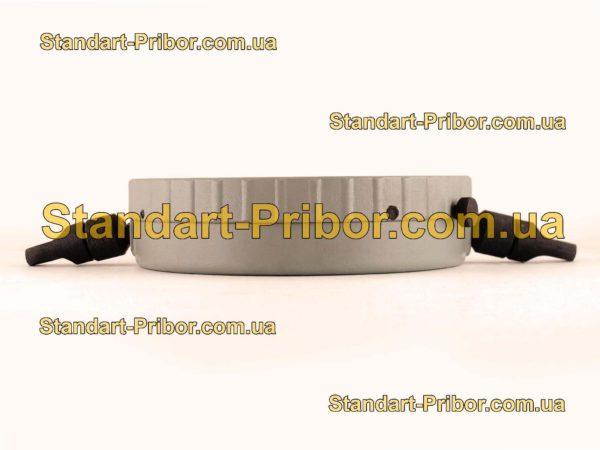 ДПУ-0.1-2 1 кН динамометр общего назначения - фотография 4