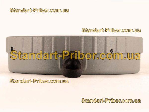 ДПУ-0.1-2 1 кН динамометр общего назначения - изображение 5