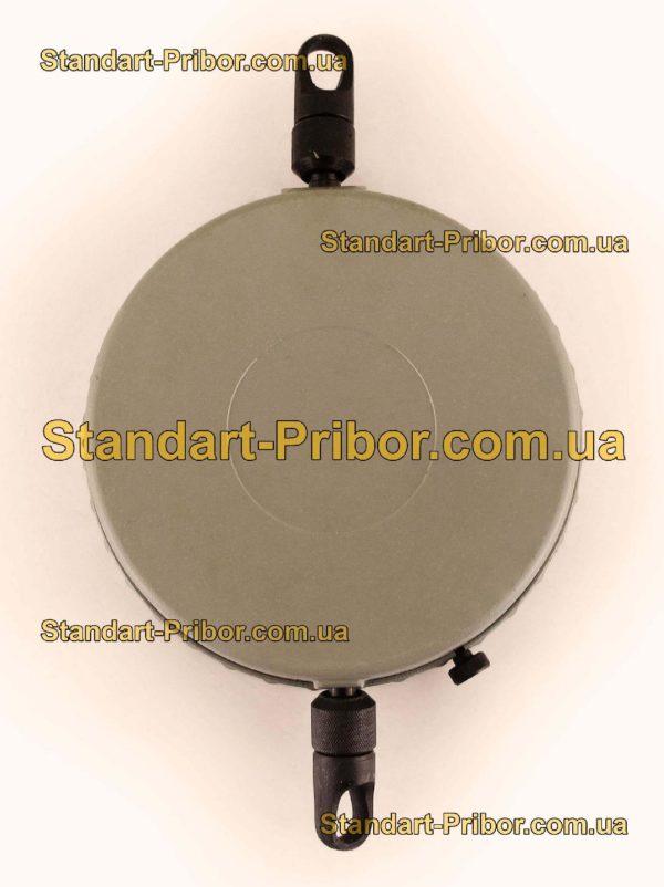 ДПУ-0.1-2 1 кН динамометр общего назначения - фото 6