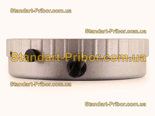 ДПУ-0.2-2 0.2 кН динамометр общего назначения - фото 3