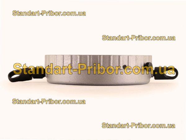 ДПУ-0.2-2 0.2 кН динамометр общего назначения - фотография 4
