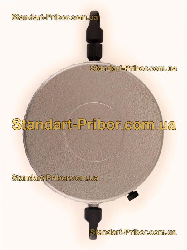 ДПУ-0.2-2 0.2 кН динамометр общего назначения - фото 6