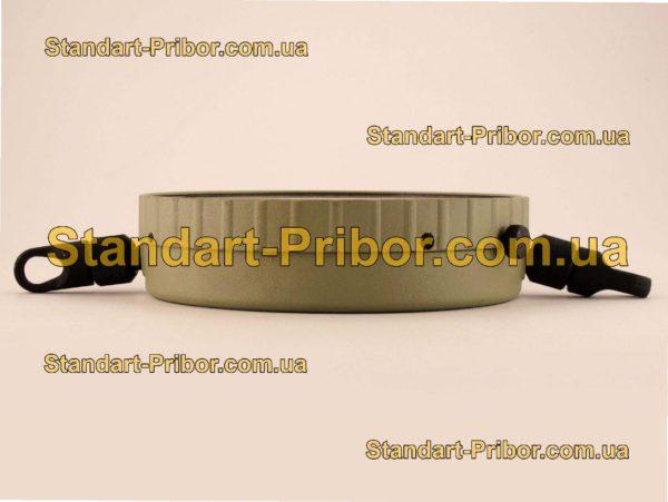 ДПУ-0.2-2 2 кН динамометр общего назначения - фото 3