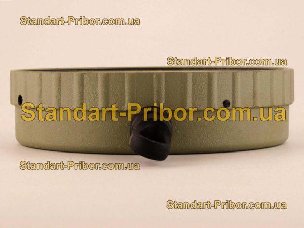 ДПУ-0.2-2 2 кН динамометр общего назначения - фотография 4