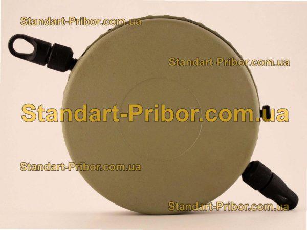 ДПУ-0.2-2 2 кН динамометр общего назначения - фото 6