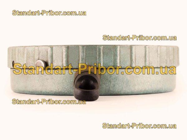 ДПУ-0.5-2 0.5 т динамометр общего назначения - фото 3