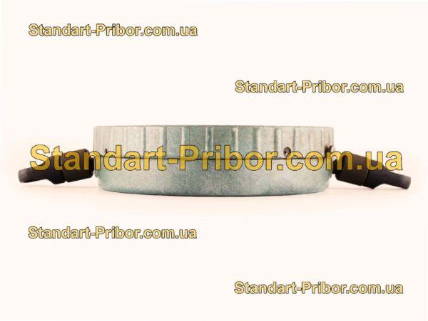 ДПУ-0.5-2 0.5 т динамометр общего назначения - фотография 4