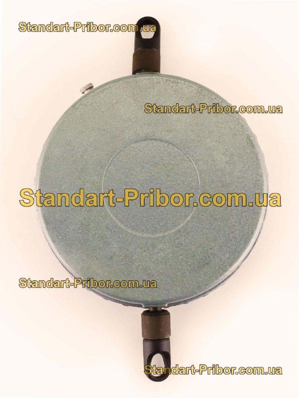 ДПУ-0.5-2 0.5 т динамометр общего назначения - фото 6