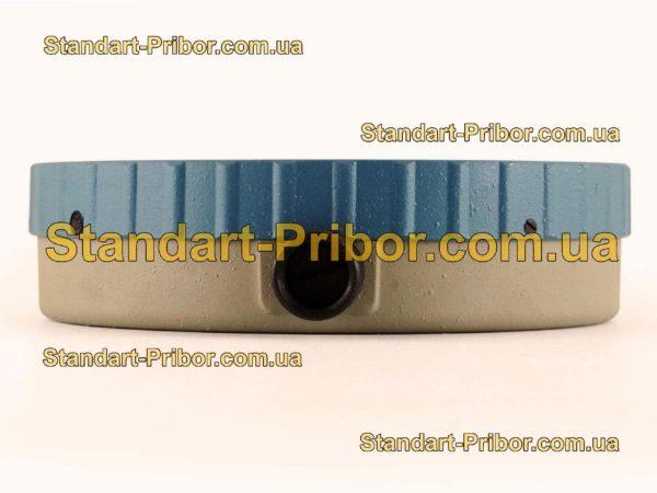 ДПУ-1-2 1 кН динамометр общего назначения - изображение 5