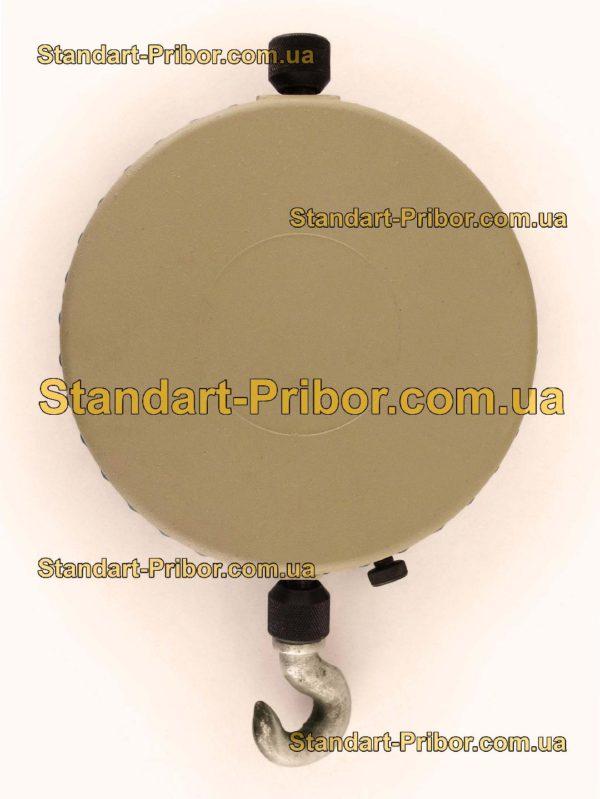 ДПУ-1-2 1 кН динамометр общего назначения - фото 6