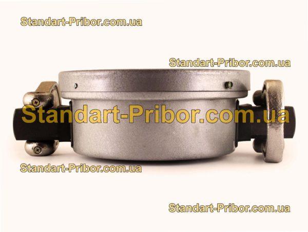 ДПУ-10-1 10 кН динамометр общего назначения - фотография 4