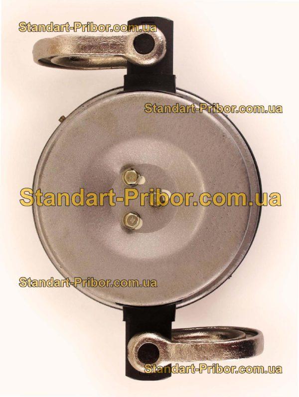 ДПУ-10-1 10 кН динамометр общего назначения - изображение 5