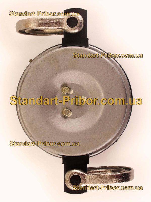 ДПУ-10-2 10 кН динамометр общего назначения - изображение 5
