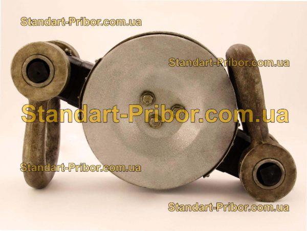 ДПУ-10-2 10 т динамометр общего назначения - фотография 4