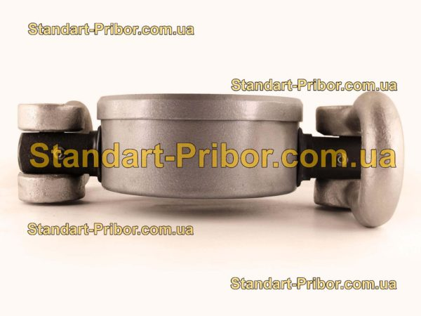 ДПУ-10-2 100 кН динамометр общего назначения - фотография 4
