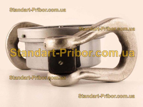 ДПУ-100-1 100 кН динамометр общего назначения - изображение 2