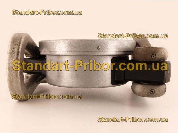 ДПУ-100-1 100 кН динамометр общего назначения - фото 3