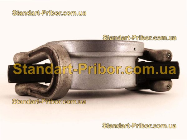 ДПУ-100-2 100 кН динамометр общего назначения - фотография 4