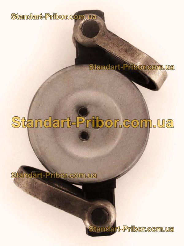 ДПУ-100-2 100 кН динамометр общего назначения - изображение 5