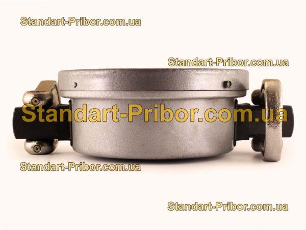 ДПУ-20-1 20 кН динамометр общего назначения - фотография 4