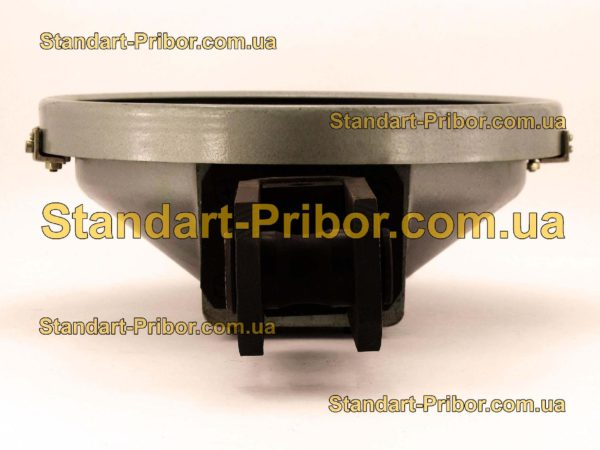 ДПУ-20-2 200 кН динамометр общего назначения - фото 3