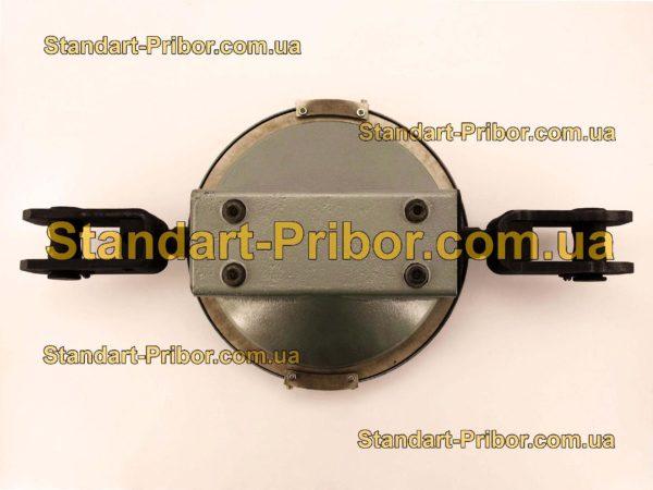 ДПУ-20-2 200 кН динамометр общего назначения - фотография 4
