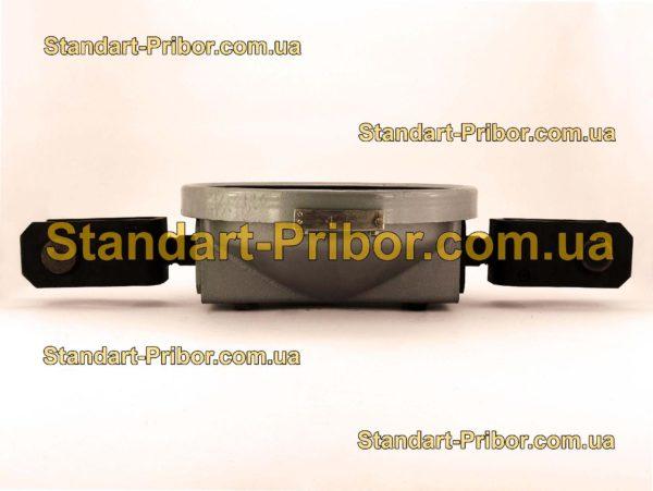 ДПУ-20-2 200 кН динамометр общего назначения - изображение 5