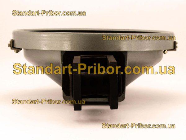 ДПУ-200-2 200 кН динамометр общего назначения - фото 3