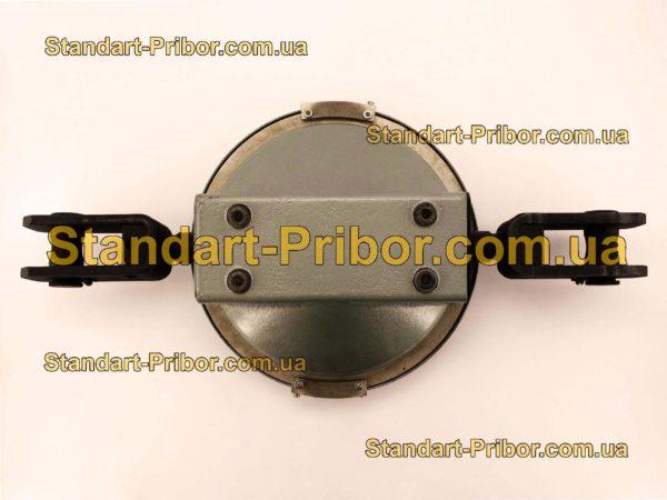 ДПУ-200-2 200 кН динамометр общего назначения - фотография 4