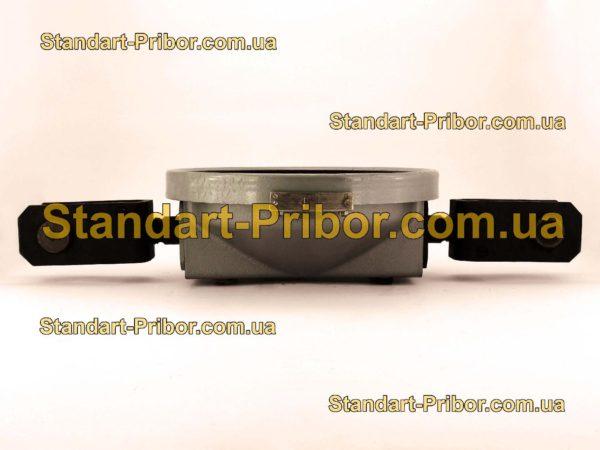 ДПУ-200-2 200 кН динамометр общего назначения - изображение 5