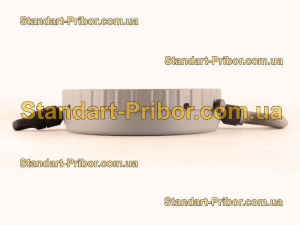 ДПУ-5-2 5 кН динамометр общего назначения - фотография 4