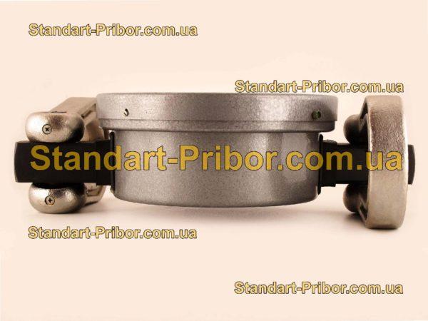 ДПУ-50-1 50 кН динамометр общего назначения - фотография 4