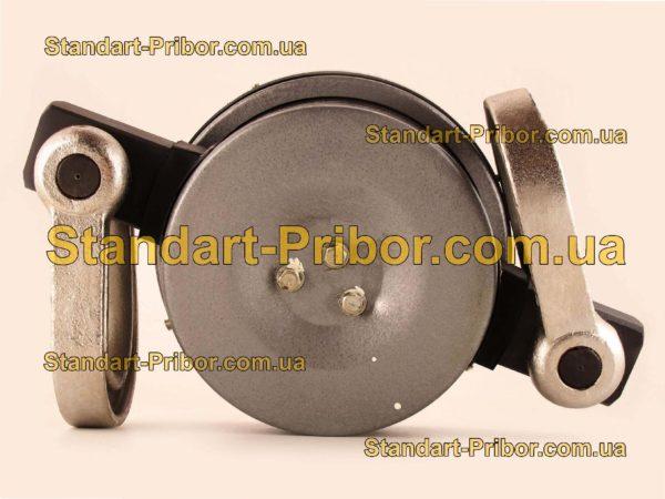 ДПУ-50-1 50 кН динамометр общего назначения - изображение 5