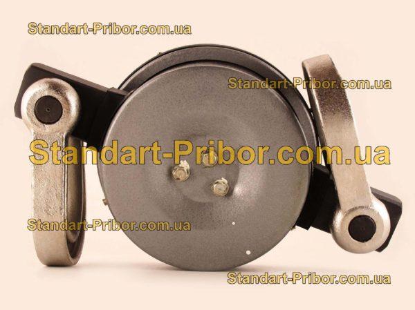 ДПУ-50-2 50 кН динамометр общего назначения - изображение 5