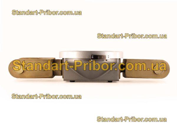 ДПУ-50-2 50 т динамометр общего назначения - фото 3