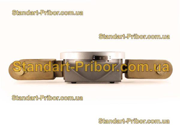 ДПУ-500-1 500 кН динамометр общего назначения - фото 3