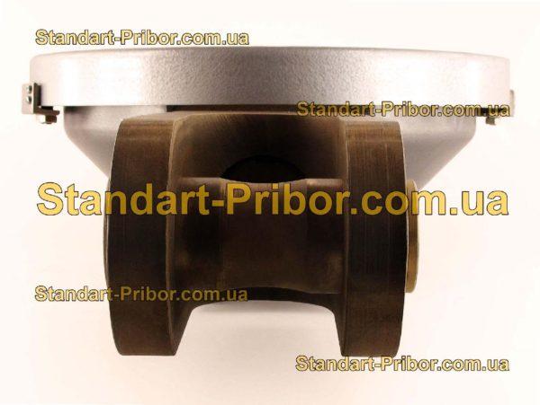 ДПУ-500-1 500 кН динамометр общего назначения - фотография 4