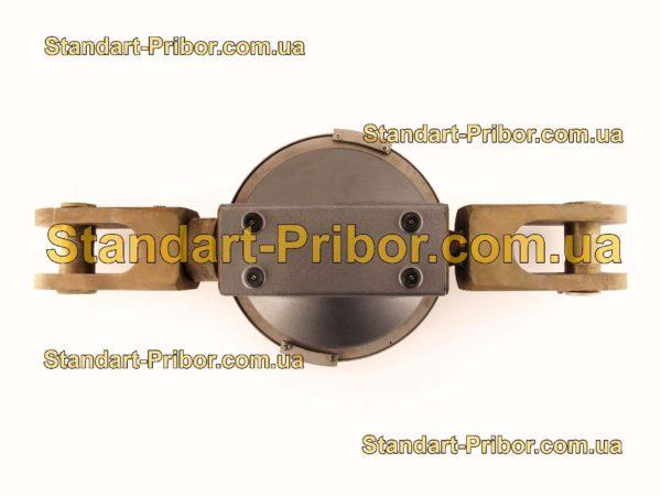 ДПУ-500-1 500 кН динамометр общего назначения - изображение 5