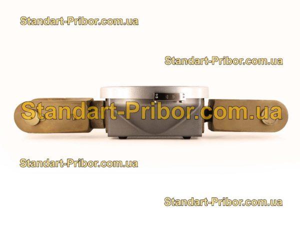 ДПУ-500-2 500 кН динамометр общего назначения - фото 3
