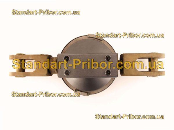 ДПУ-500-2 500 кН динамометр общего назначения - изображение 5