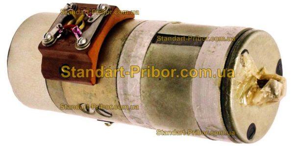 ДР-1.5РА электродвигатель - фотография 1