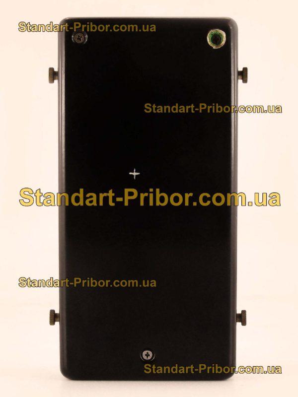 ДРГ-01Т1 дозиметр, радиометр - фотография 4