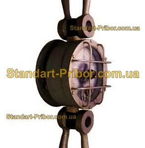 ДРВ-2-2 динамометр - фотография 1