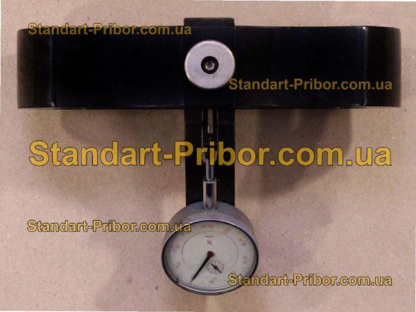 ДС-5 5000кГс динамометр сжатия - изображение 2